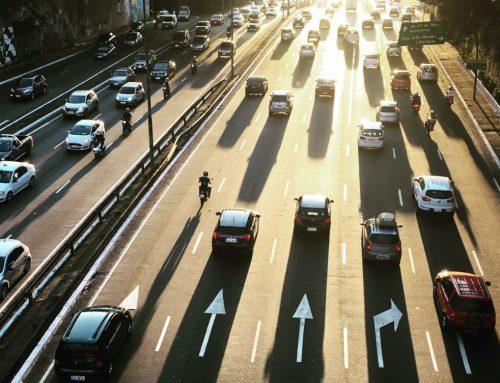 Sécurité routière : hausse des conducteurs sans permis ni assurance