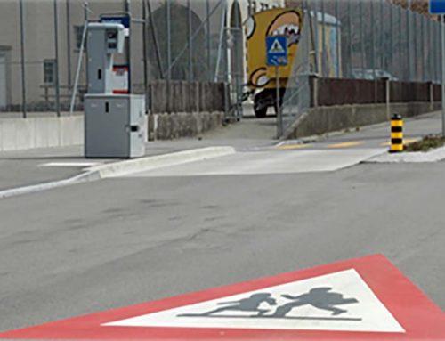Belgique : 40 radars indétectables pour la Région Wallonne !